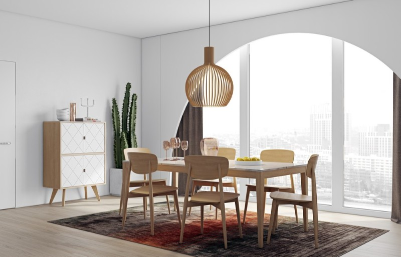imm cologne What to Expect From IMM Cologne: The Best Buffets & Cabinets For 2019 What to Expect From IMM Cologne The Best Buffets Cabinets For 2019 6