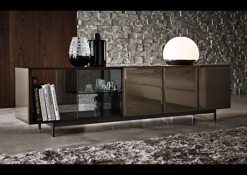 Buffets and Cabinets Winter Trends: Buffets and Cabinets for a Luxury Living Room Winter Trends Buffets and Cabinets for a Luxury Living Room