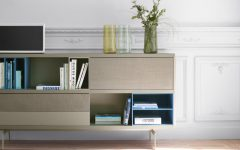 contemporary living room The Best Sideboards for Your Contemporary Living Room featured 1 240x150