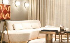 maison et objet Ana Roque Interiors' Top Buffets and Cabinets At Maison Et Objet 2019 featured 2 240x150