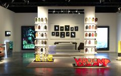 design miami Highlights Design Miami & Art Basel: The Finest Buffets And Cabinets featured 3 240x150