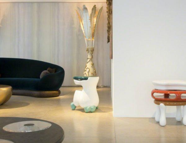 buffets and cabinets Bold Buffets and Cabinets by Mattia Bonetti featured 6 600x460