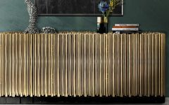 Exquisite Sideboards A Curated Selection Of Exquisite Sideboards From Top Brands 1 3 1 240x150