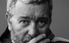Philippe Starck Philippe Starck and Kartell: A Minimalism Approach 1 4 1 240x150