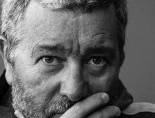 Philippe Starck Philippe Starck and Kartell: A Minimalism Approach 1 4 1 600x460