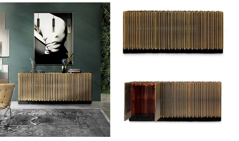 Exquisite Sideboards A Curated Selection Of Exquisite Sideboards From Top Brands 1 4