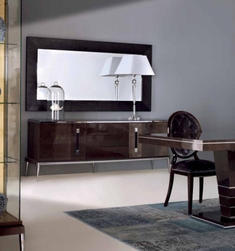 exquisite sideboards Exquisite Sideboards A Curated Selection Of Exquisite Sideboards From Top Brands 10 2