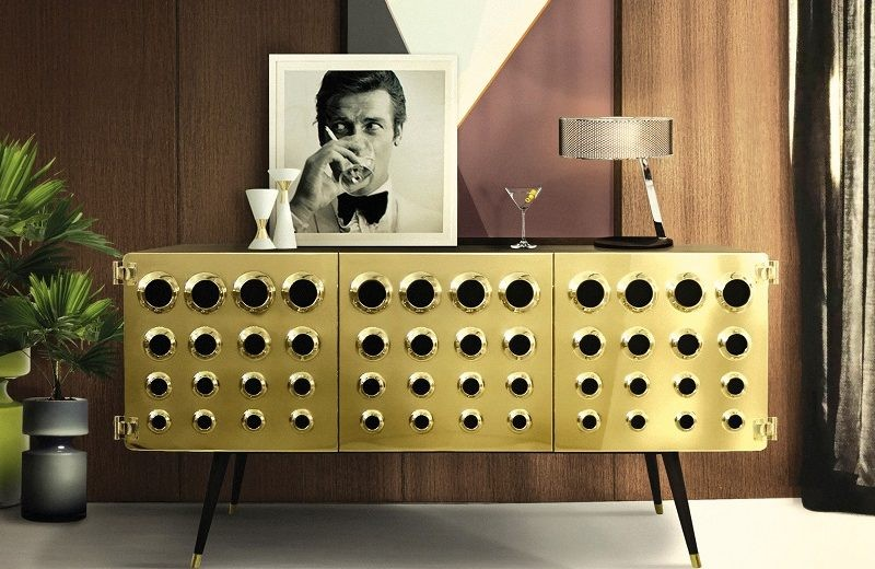 Exquisite Sideboards A Curated Selection Of Exquisite Sideboards From Top Brands 2 4