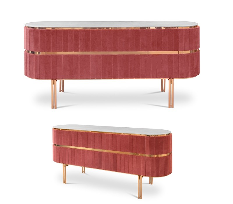Exquisite Sideboards A Curated Selection Of Exquisite Sideboards From Top Brands 3 3