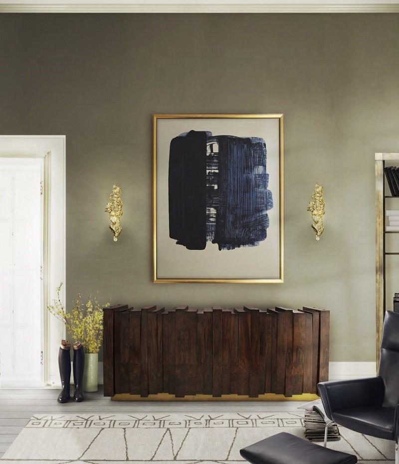 exquisite sideboards