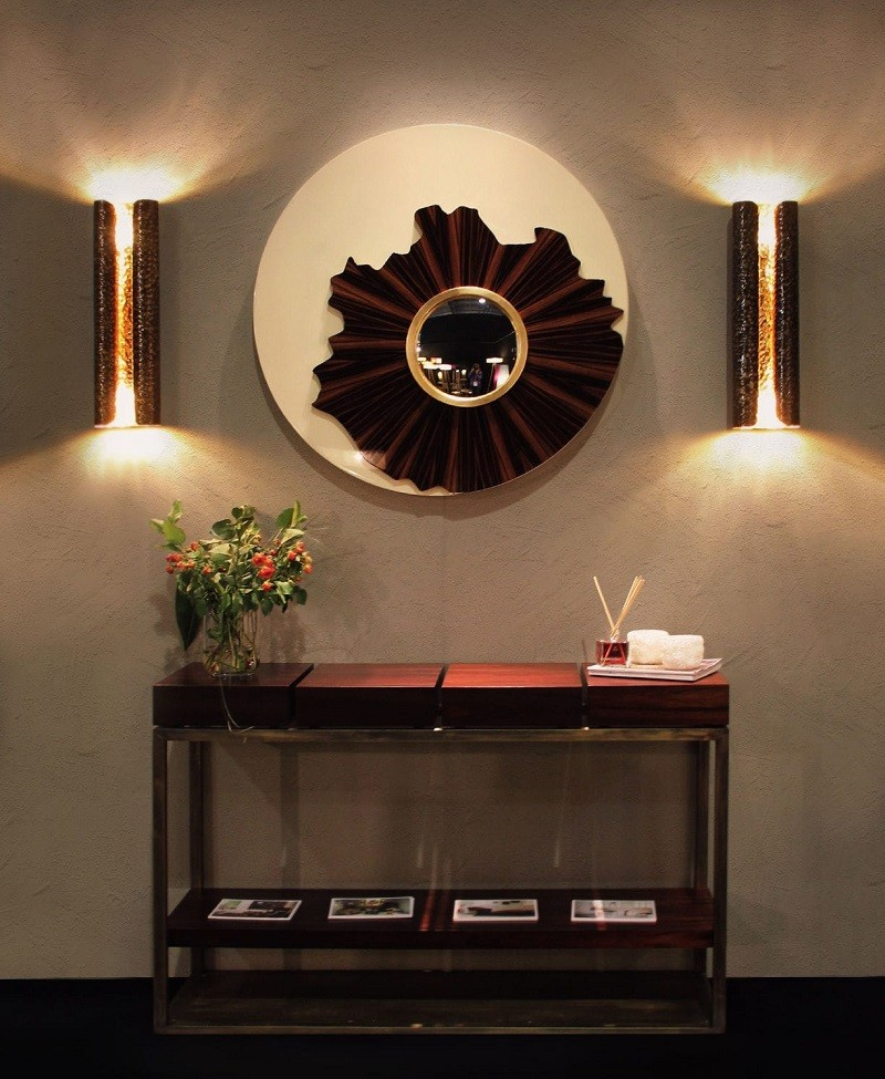 Exquisite Sideboards A Curated Selection Of Exquisite Sideboards From Top Brands 7 3