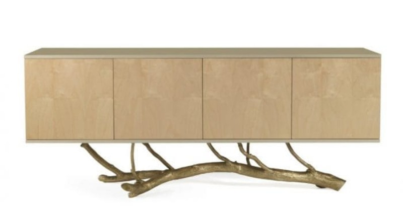 Exquisite Sideboards A Curated Selection Of Exquisite Sideboards From Top Brands 8 3