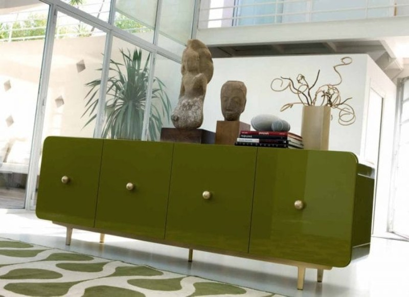 exquisite sideboards Exquisite Sideboards A Curated Selection Of Exquisite Sideboards From Top Brands 9 2