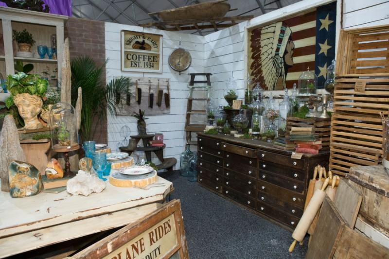 las vegas market Wonderful Top Exhibitors at Las Vegas Market Las Vegas Market   s Wonderful Top Exhibitors 11