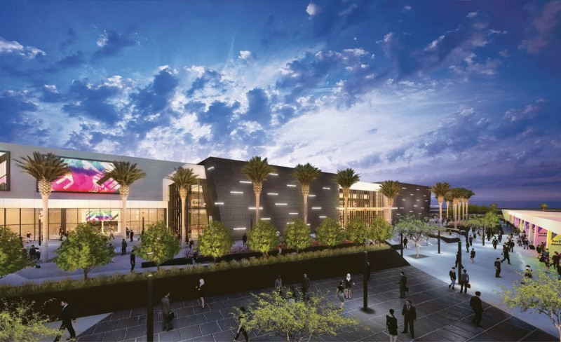 Las Vegas Market's Wonderful Top Exhibitors
