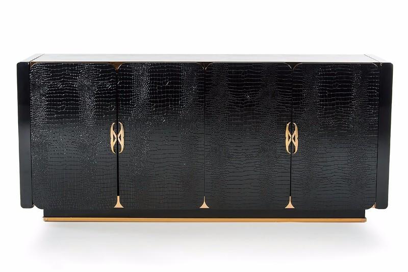 luxury sideboards