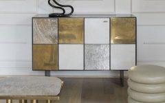 kelly wearstler Best Buffets and Cabinets by Kelly Wearstler 1 9 240x150