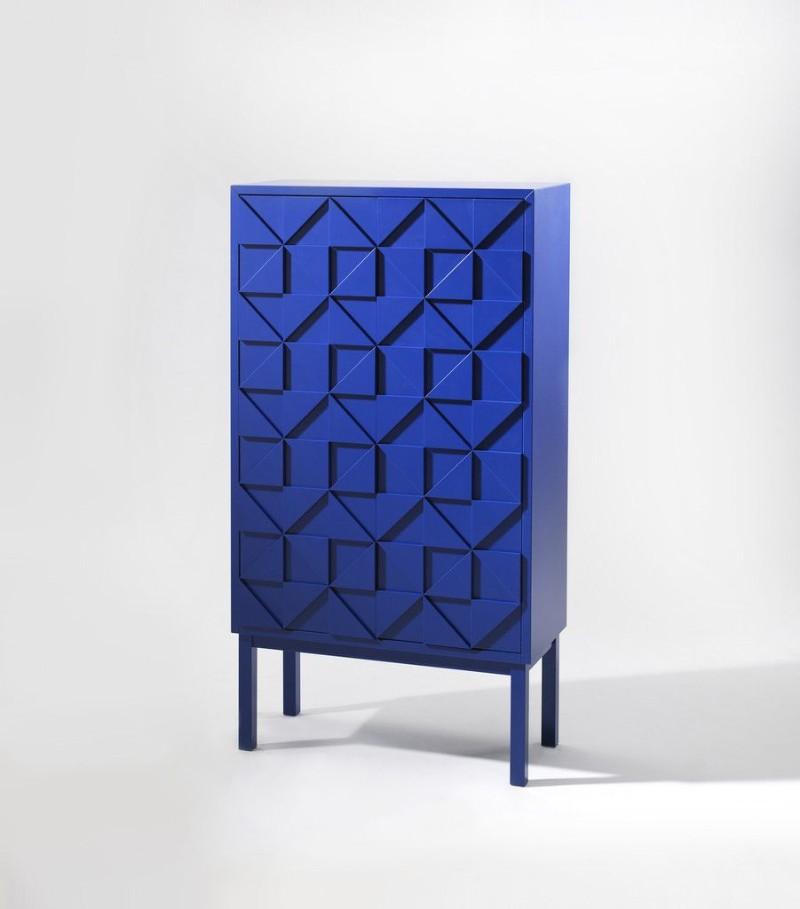 modern cabinets 10 Modern Cabinets For A Contemporary Home 1e1d2207940a0701772ec8f9e0b81849