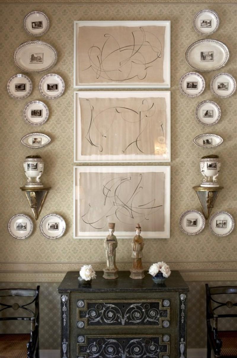 peter marino Get To Know Peter Marino's Contemporary Decor Style 3 2