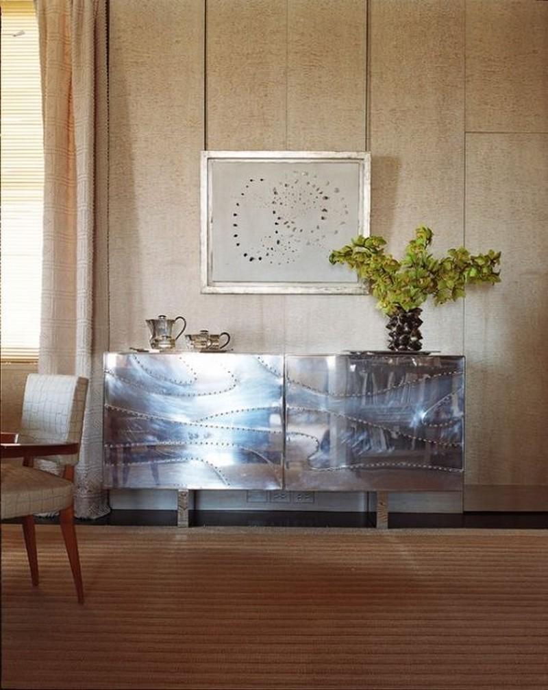 peter marino Get To Know Peter Marino's Contemporary Decor Style 5 2