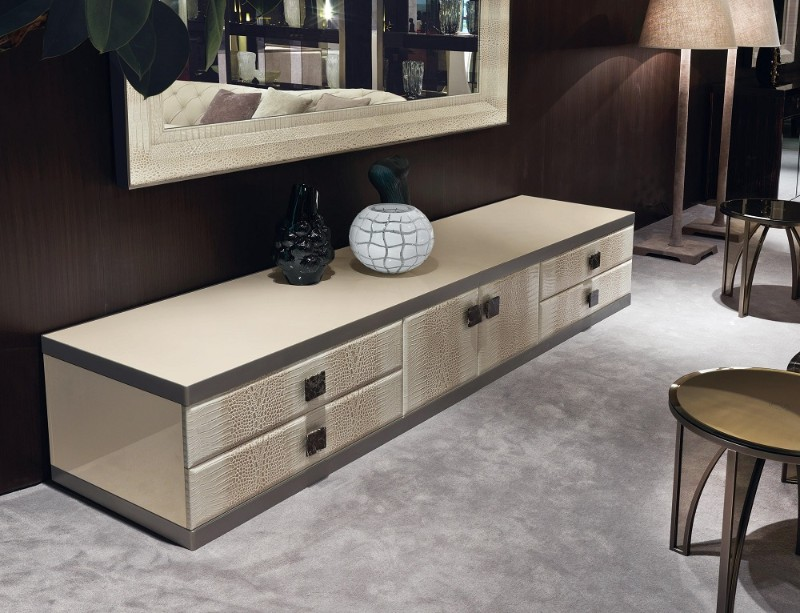 Buffets and Cabinets Buffets and Cabinets Contemporary Buffets and Cabinets By Top Furniture Brands 5 7