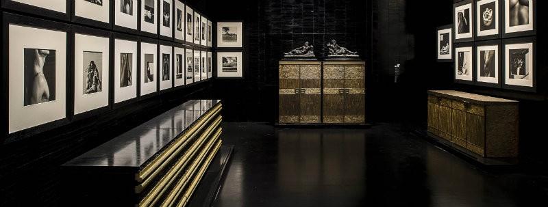 Peter Marino peter marino Get To Know Peter Marino's Contemporary Decor Style 7 2