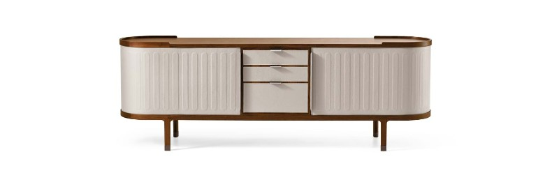 Art Deco Sideboards You Will Fall In Love With art deco sideboards Art Deco Sideboards You Will Fall In Love With 854 z DETAIL DoppioQuadrato dia