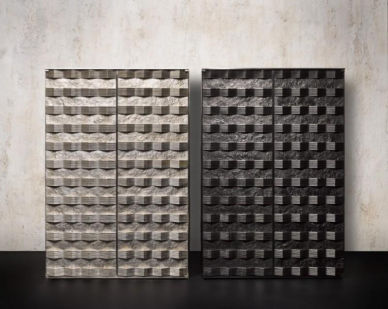 peter marino Get To Know Peter Marino's Contemporary Decor Style 9 2
