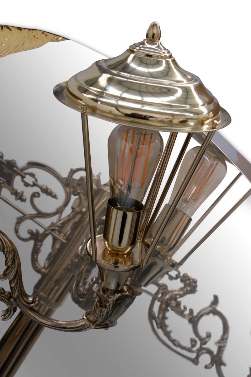 Lumière The Luxury Lumière Lighting Collection by Boca do Lobo 9 4
