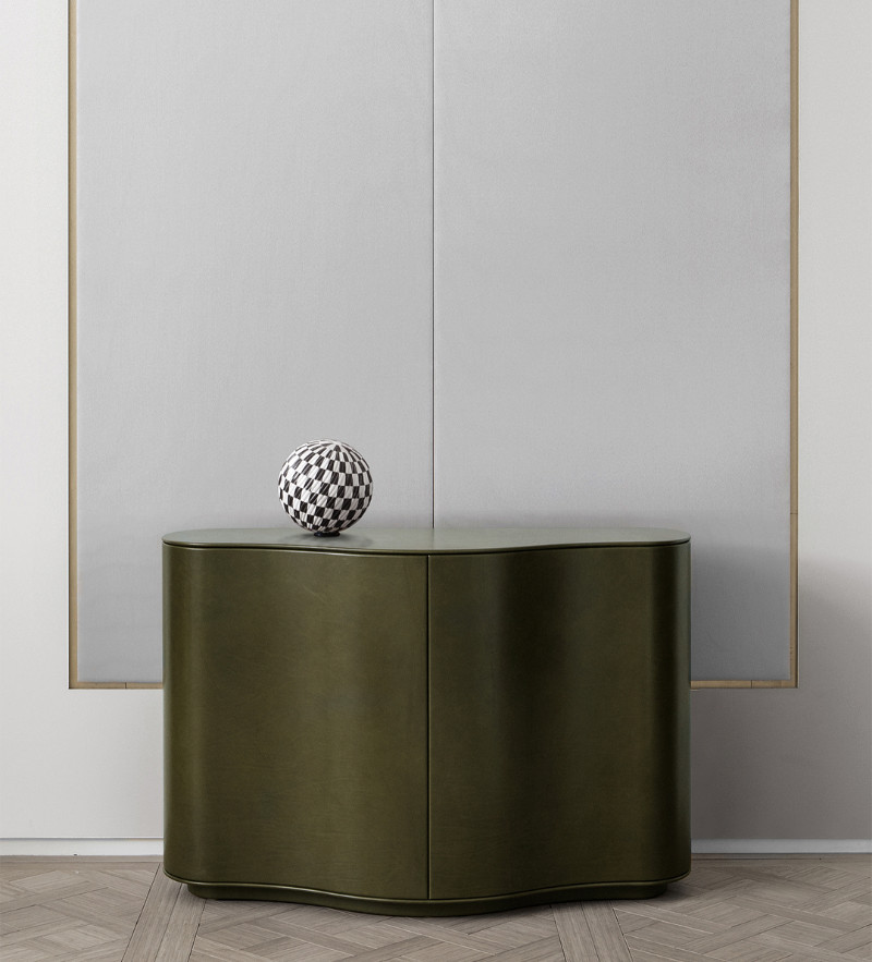 sideboards and cabinets Mathieu Lehanneur´s Сontemporary Sideboards and Cabinets Mathieu Lehanneur  s   ontemporary Sideboards and Cabinets 4