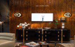 art deco sideboards Art Deco Sideboards You Will Fall In Love With featured2 240x150
