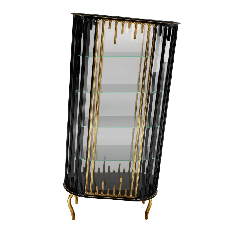 modern cabinet The Most Modern Cabinets By Elbra Home 119001227279 original