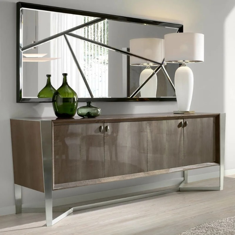 Exclusive Buffets & Modern Cabinets by Juliette's Interiors modern cabinets Exclusive Buffets & Modern Cabinets by Juliette's Interiors Exclusive Buffets Luxury Cabinets by Juliette   s Interiors 1