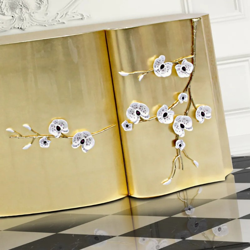 modern cabinets Exclusive Buffets & Modern Cabinets by Juliette's Interiors Exclusive Buffets Luxury Cabinets by Juliette   s Interiors 5