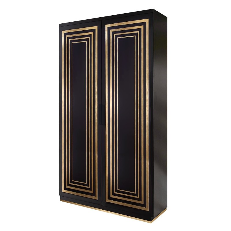 Art Cabinet Ideas For An Iconic And Contemporary Decoration art cabinet Art Cabinet Ideas For An Iconic And Contemporary Decoration ISABAP 033 A20161110 18836 1odjaa