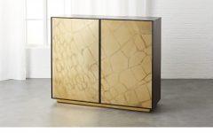 luxury design Luxury Design – 10 Modern Bar Cabinets For Your Home SerpentBarSHF17 16x9 e1512929448192 FT 240x150