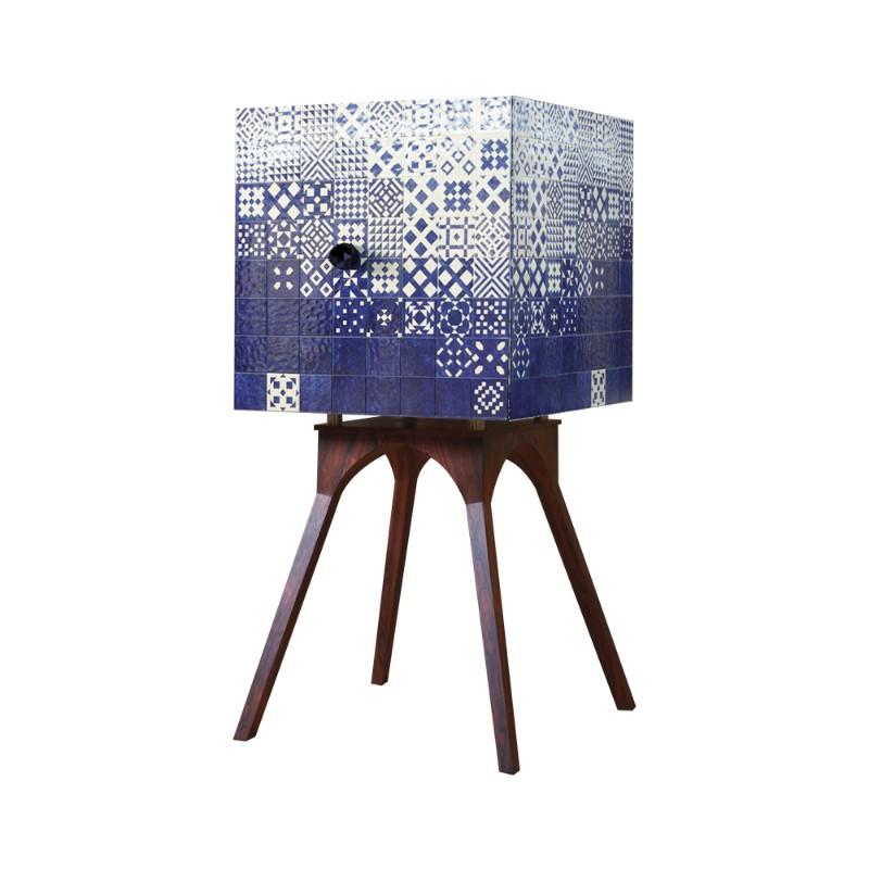 The Most Modern Cabinets By Elbra Home modern cabinet The Most Modern Cabinets By Elbra Home Templo II main