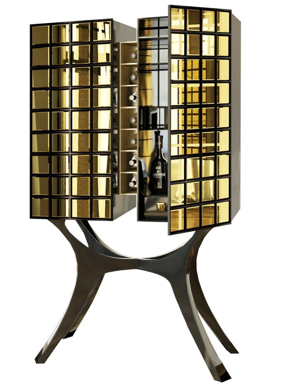 The Most Modern Cabinets By Elbra Home modern cabinet The Most Modern Cabinets By Elbra Home b MONDO Malabar Artistic Furniture 154219 relebbf6f35