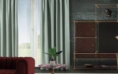 modern cabinet The Most Modern Cabinets By Elbra Home featured 1 240x150