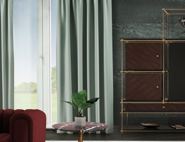 modern cabinet The Most Modern Cabinets By Elbra Home featured 1 600x460