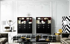 modern cabinets Modern Cabinets By Luxury Brands That Will Be At Salone Del Mobile featured 2 240x150