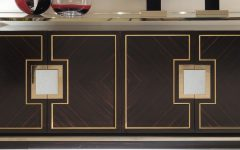 vintage sideboard Vintage Sideboard Ideas For Your Master Decoration featured 4 240x150