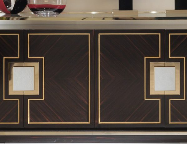 vintage sideboard Vintage Sideboard Ideas For Your Master Decoration featured 4 600x460