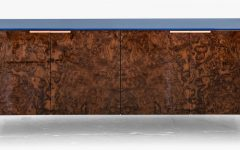luxury brand Discover Luxury Buffets and Cabinets By Luxury Brands At AD Show kgbl 3 FT 240x150