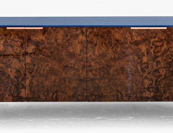 luxury brand Discover Luxury Buffets and Cabinets By Luxury Brands At AD Show kgbl 3 FT 600x460
