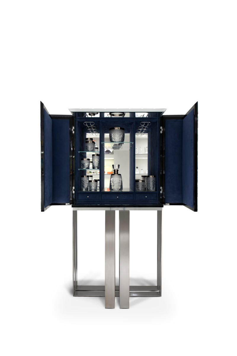 exclusive cabinets Exclusive Cabinets by Limited Editions Collections pixel va 04 HR