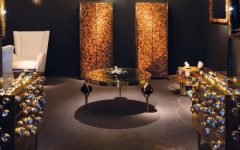 art fair Cabinets From Maison Rapin at PAD Monaco 2019 Art Fair Cabinets From Maison Rapin at PAD Monaco 2019 Art Fair FT 240x150