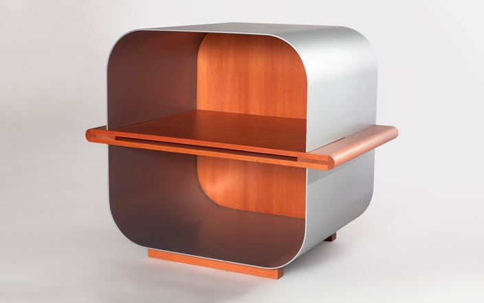 Galerie Kreo – Discover These Limited Edition Sideboards galerie kreo Galerie Kreo – Discover These Limited Edition Sideboards Galerie Kreo     Discover These Limited Edition Sideboards 1