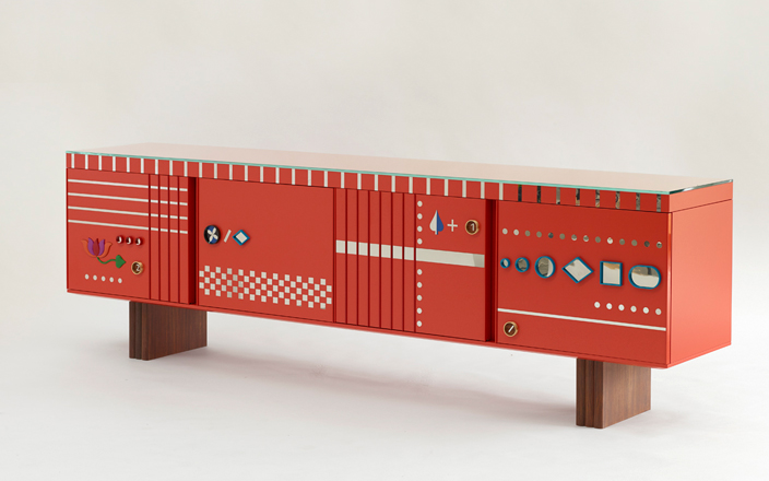 Galerie Kreo – Discover These Limited Edition Sideboards galerie kreo Galerie Kreo – Discover These Limited Edition Sideboards Galerie Kreo     Discover These Limited Edition Sideboards 3