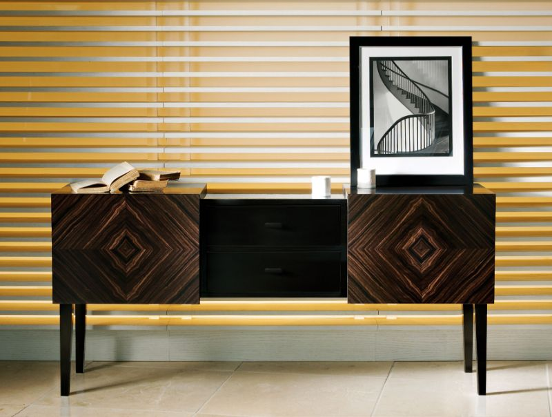 How to Choose the Perfect Luxury Credenza For Your Home
